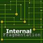 Artwork for S01E01: Initialization