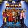 Artwork for WWF Royal Rumble 1992