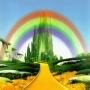 Artwork for Episode 28: The Oz Effect