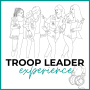 Artwork for Girl Scouts Phraseology: Troop Dues