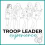 Artwork for Girl Scouts Phraseology: Patrols (& Troop Governance!)