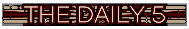Red Dwarf XI Impressions