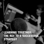 Artwork for Learning Together: The Key to a Successful Strategy