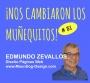Artwork for 031: Armonizando lo profesional y lo personal - Edmundo Zevallos