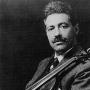 "Artwork for 5 - Fritz Kreisler, pt. 1 - ""Vienna's Violinist"""