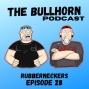 Artwork for Rubberneckers | Episode 28