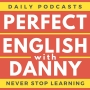 Artwork for Episode 130 - Vocabulary Builder Week 3-5
