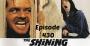 Artwork for Episode 430: The Shining