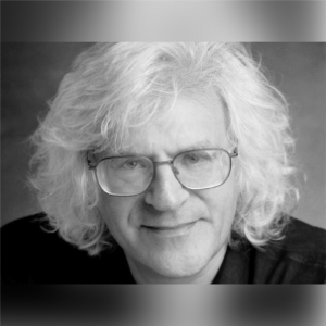 Greg Sandow, Classical Music Futurist and Thought Leader