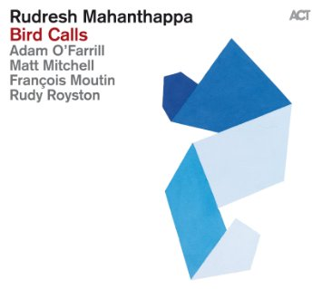 Podcast 469: A Conversation with Rudresh Mahanthappa