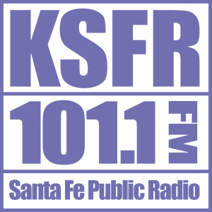 KSFR's Special podcasts