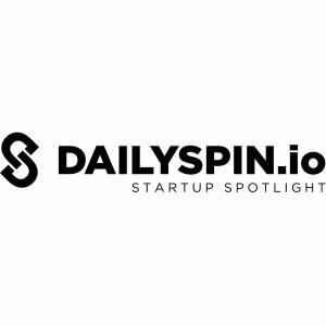 DailySpin Startup Spotlight