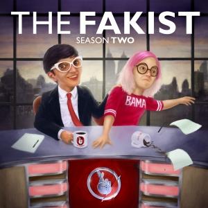 The Fakist