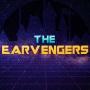 Artwork for Episode 191 - January 6, 2020