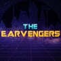 Artwork for Episode 155 - November 6, 2017