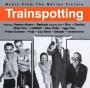 Artwork for Natter Cast Podcast 201: Trainspotting