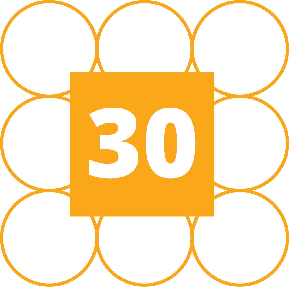 Avsnitt 30 – Frågepodden