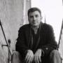Artwork for #11 - Tim Peck-composer, pianist