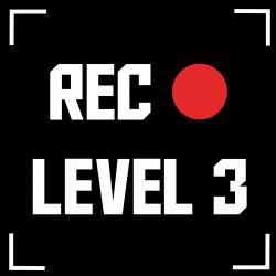 REC Level 3