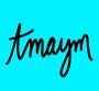 Artwork for Best of TMAYM, with Ashley C. Ford, Porochista Khakpour, Rebecca Traister, Aparna Nancherla, and more