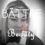 Artwork for Bättre Beauty
