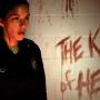Artwork for House of Horrors Episode 41 - Last Shift