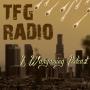 Artwork for TFG Radio Redemption - Thanksgiving 2017!