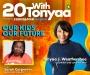 "Artwork for ""Our Kid's Our Future"" w/Sarah Carpenter, Executive Director of Memphis Lift | 20 With TONYAA | KUDZUKIAN"
