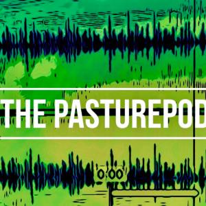The Pasture Pod