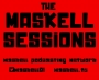Artwork for The Maskell Sessions - Ep. 201