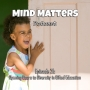 Artwork for Opening Doors To Diversity In Gifted Education | Psychology | IQ