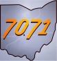 Artwork for S1E11 - Top10 Ohio Country Artists