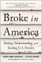 "Artwork for KGNU Special: ""Broke In America"", Preview w Joanne Samuel Goldblum, Colleen Shaddox"