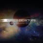 Artwork for Cloud Desktops