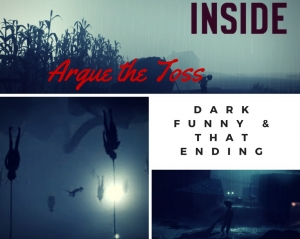 S2|E13 - Inside Inside