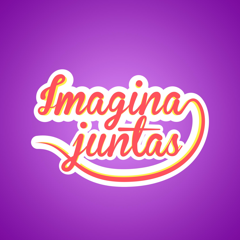 Imagina Juntas show art