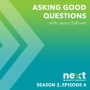 Artwork for Asking Good Questions - S2 - 004