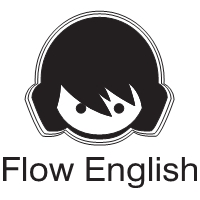 Audio for Flow English 2011 Thanksgiving Sale