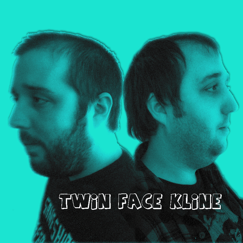 Twin Face Kline | Episode Seven