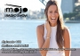 Artwork for The Mojo Radio Show EP 170: Open Wide, Strengthen Your Intuition, Love Deeper, and Smash Limiting Beliefs - Melissa Ambrosini