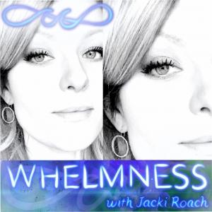 Whelmness