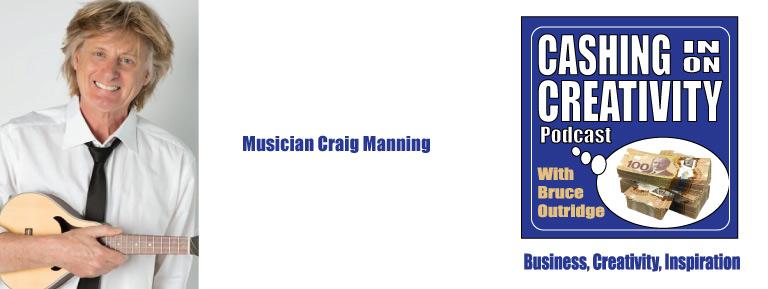 Craig Manning