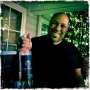 Artwork for Ep 266: Danny Glover- From LA Musician to L'Object Wine