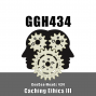 Artwork for GGH 434: Caching Ethics III