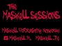 Artwork for The Maskell Sessions - Ep. 111