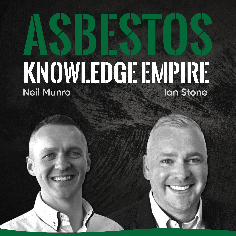 Asbestos Knowledge Empire