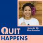 Artwork for Gina Mariko Rosales: When the Dream Job Isn't *Your* Dream: Quitting Google X