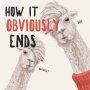 Artwork for Ep. 12 - Dirty Dancing: Havana Nights