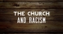 Artwork for Episode 023: Confronting Racism in The Church