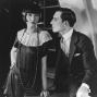 Artwork for Episode 95 Seven Chances Buster Keaton
